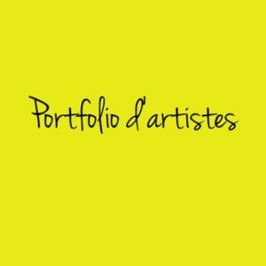 portfolio_d_artistes_mp_suppart