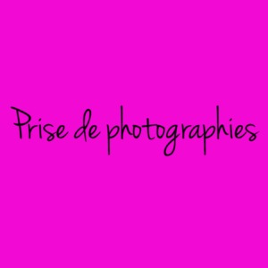 prise_de_photographies_mp_suppart