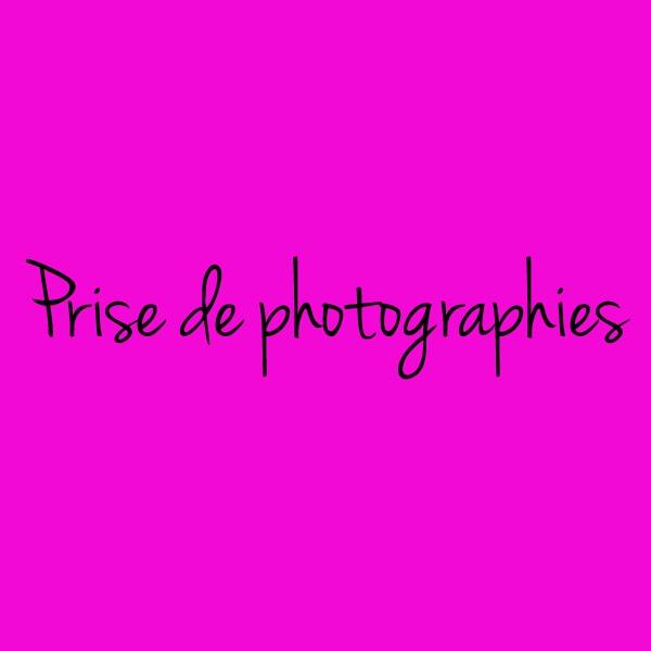 Prendre vos oeuvres en photos est un art, le saviez-vous ?