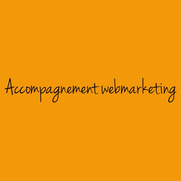accompagnement_webmarketing_mp_suppart