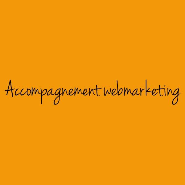 Besoin d'accompagnement pour réaliser votre site Web ?