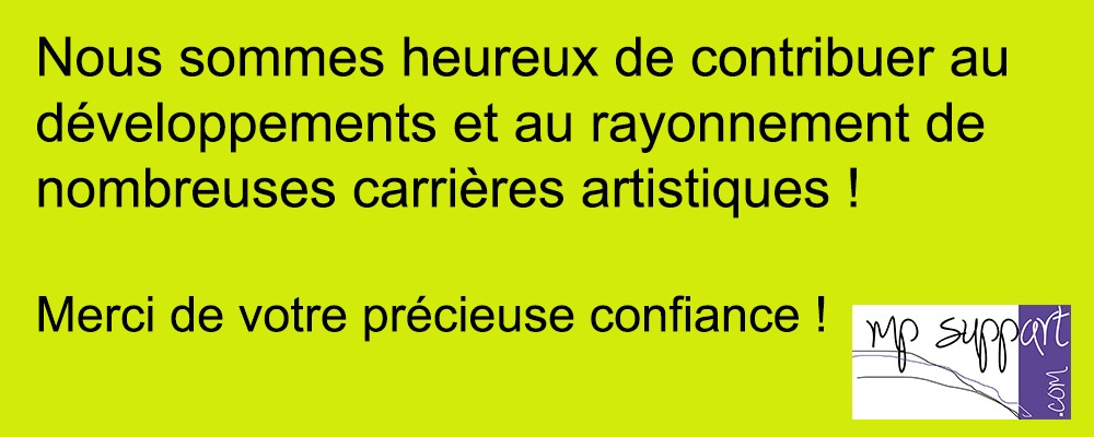 slider_contribuer_carriere_mp_suppart