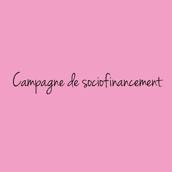 campagne_sociofinancement_mp_suppart