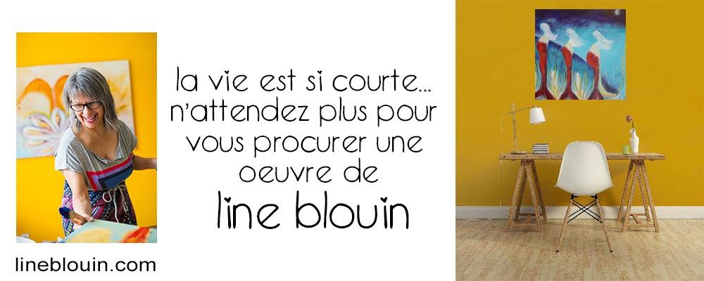 slider_promo_line_blouin_2